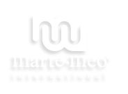 Martemeo International